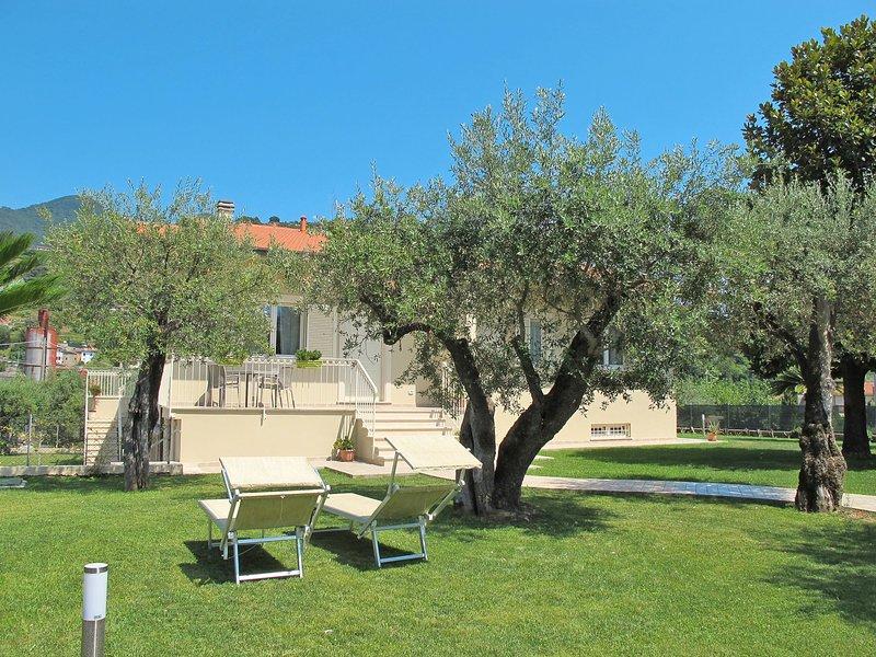 Neri (QCE160), holiday rental in Ripa-Pozzi-Querceta-Ponterosso