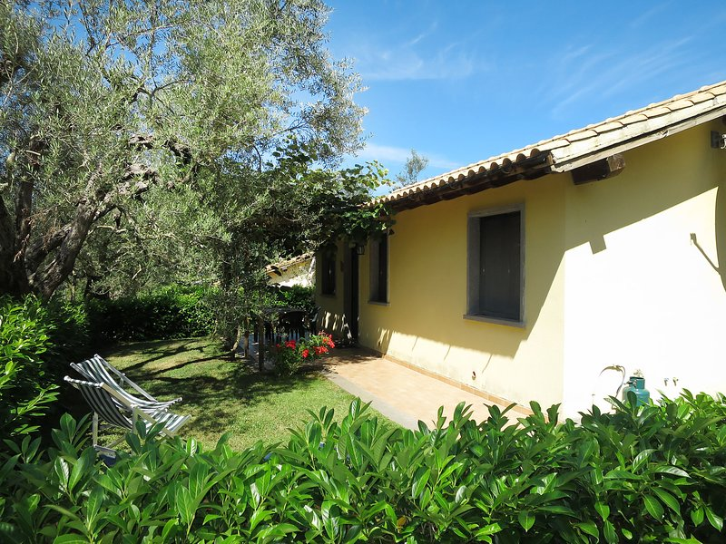 Ulivetto (BOL361), vacation rental in Capodimonte