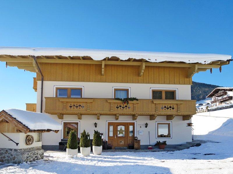 Schoppengrub II (BMG197), holiday rental in Bicheln