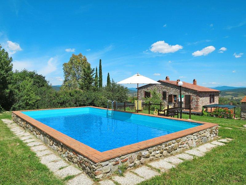 Valmarinella (RAV120), location de vacances à Giuncarico