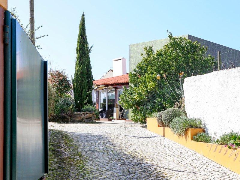 Conceição (NZE221), vacation rental in Vimeiro