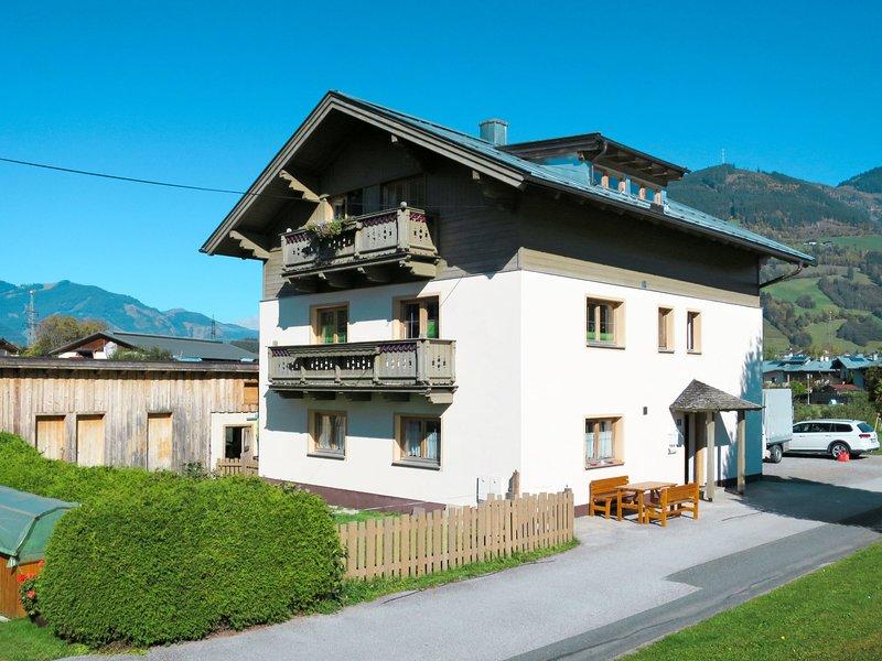 Brix (BRG120), vacation rental in Bruck an der Grossglocknerstrasse