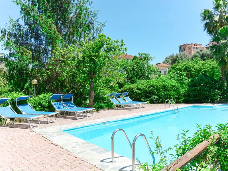 Asplanato (DOL162), holiday rental in Prela