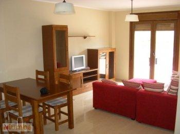Apartamento Noche Serena, holiday rental in Viladesuso