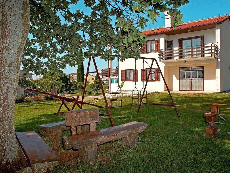 Biletic (LBN374), location de vacances à Rebici