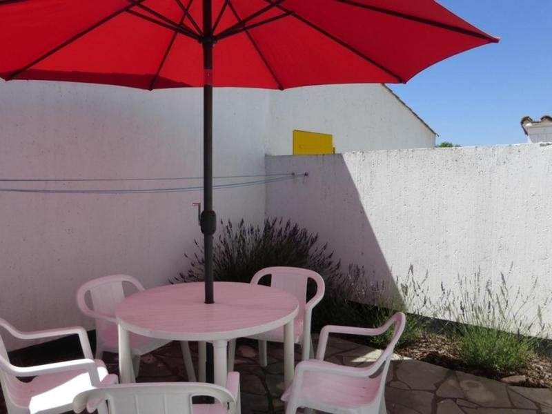 FERMES MARINES, vacation rental in Brem Sur Mer