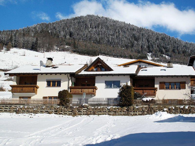 Steinwender (NDR140), Ferienwohnung in St Valentin auf der Haide