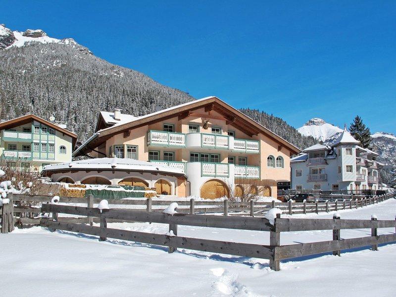 Marta (CPO320), holiday rental in Campestrin