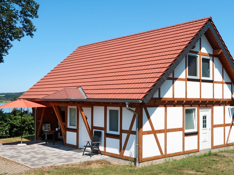 Moll (DRI201), vacation rental in Hachenburg
