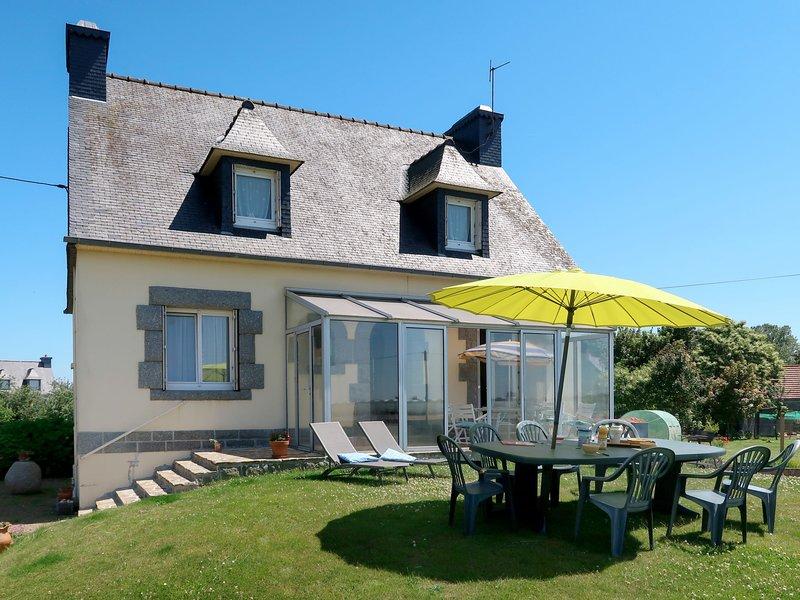 Les Hortensias (KSD101), vakantiewoning in Camlez