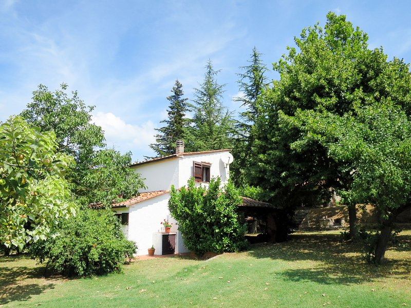 Campitello (BCC135), holiday rental in Montieri