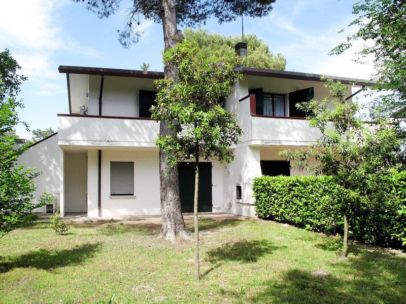 Maitè (BIB525), vacation rental in Bibione