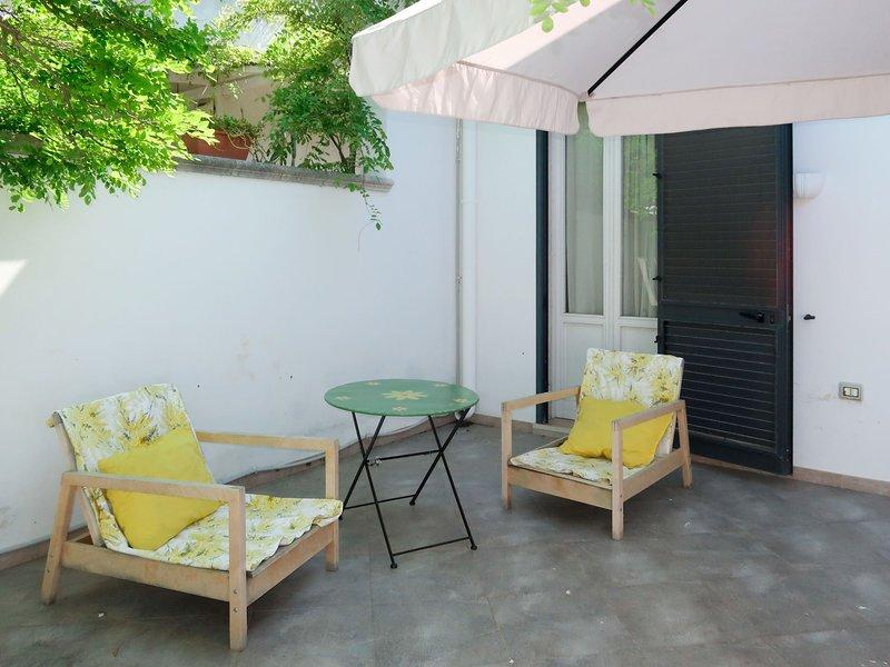 Lucia (PCZ100), casa vacanza a Villaggio Boncore