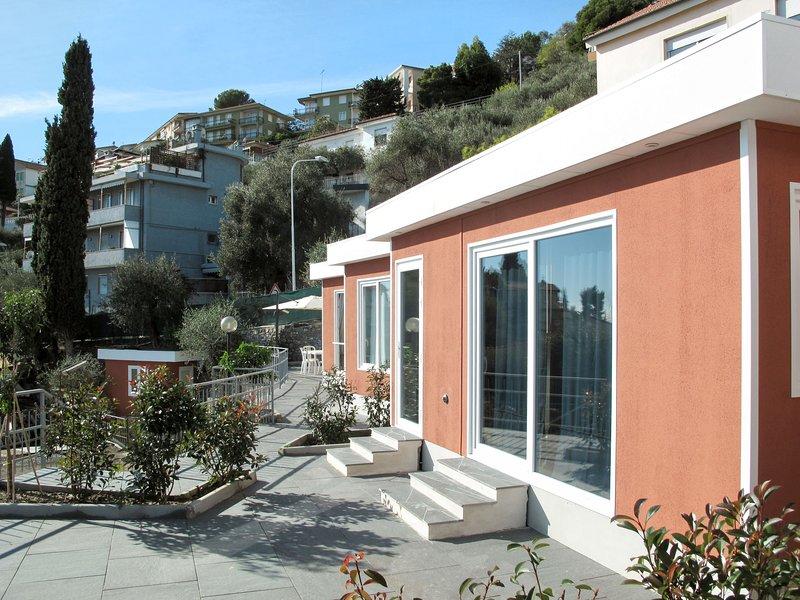 Gelsomino (SLR403), vacation rental in San Lorenzo al Mare