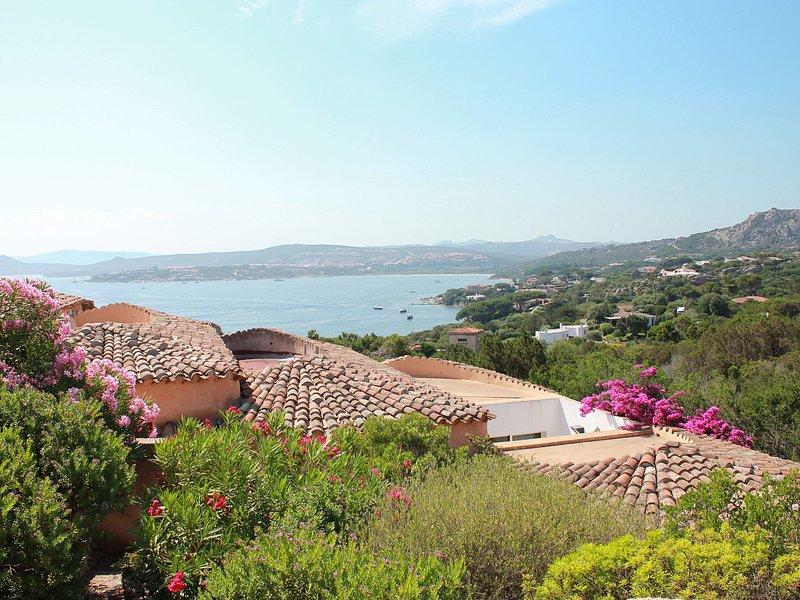 Casa del Sole, vacation rental in Costa Serena