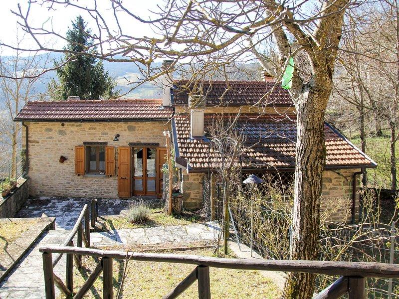 Senatello (PBI110), holiday rental in Sant'Agata Feltria