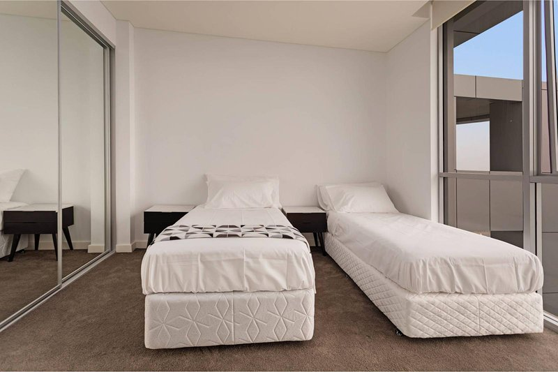 Sydney - Mascot - Coward 3BR|3BA|8P, vacation rental in St Peters