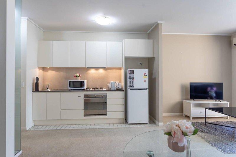 Sydney - North Sydney - Napier 1BR|1BA, holiday rental in Crows Nest