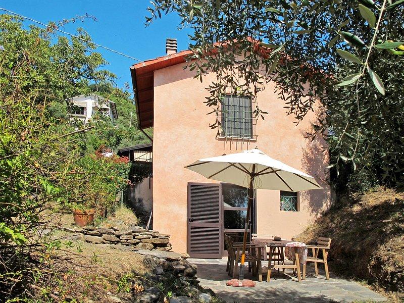San Remigio (CTO603), location de vacances à Antona
