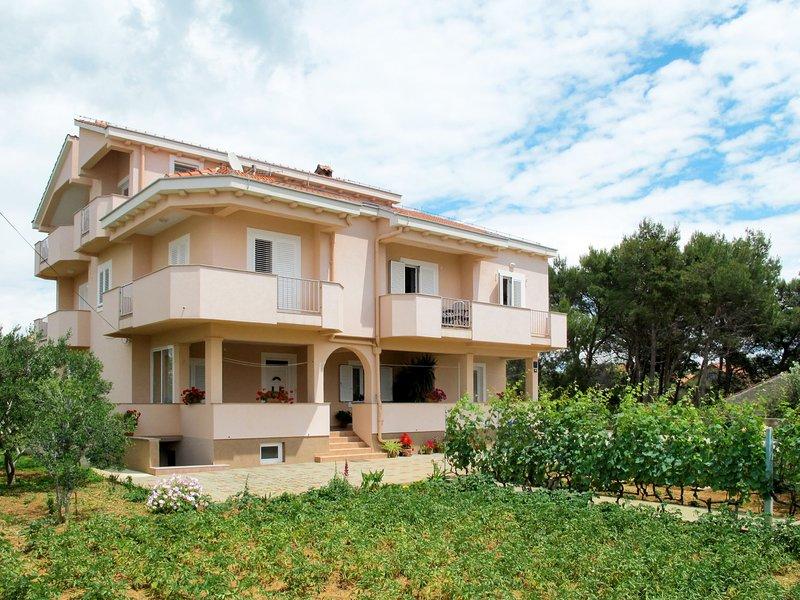 Irena (NIN151), holiday rental in Privlaka