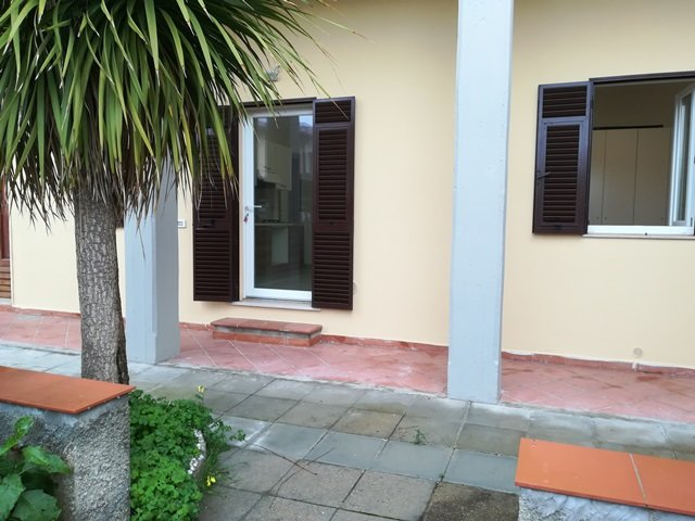 CasaCostaEstCentro Riotorto, holiday rental in Riotorto