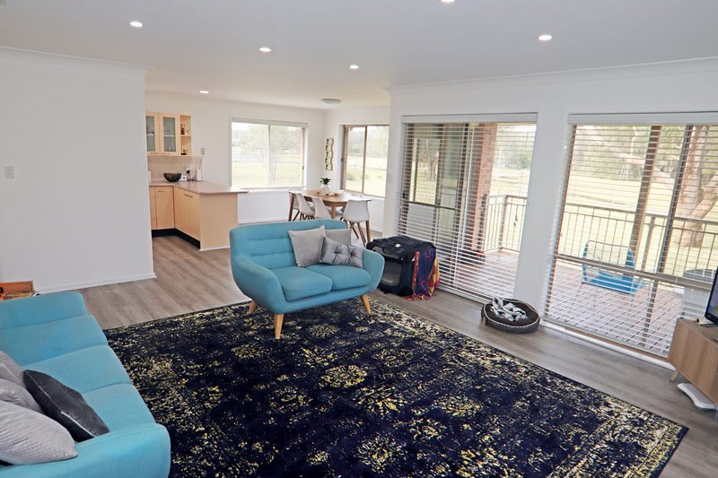 Boomerang - Sussex Inlet, NSW, holiday rental in Sussex Inlet