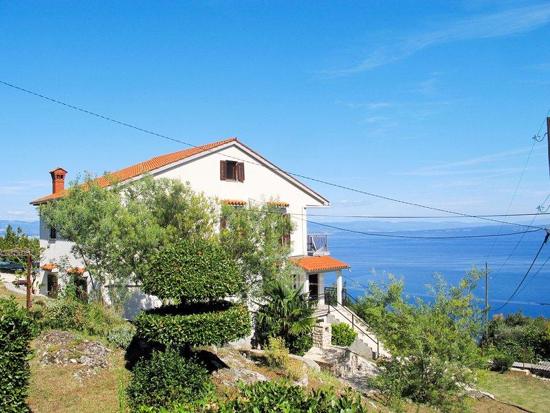 Marijeta (MOD203), vacation rental in Moscenice