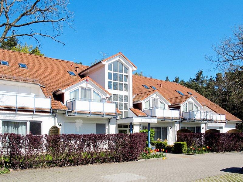 Glowe (GLW655), holiday rental in Neuenkirchen
