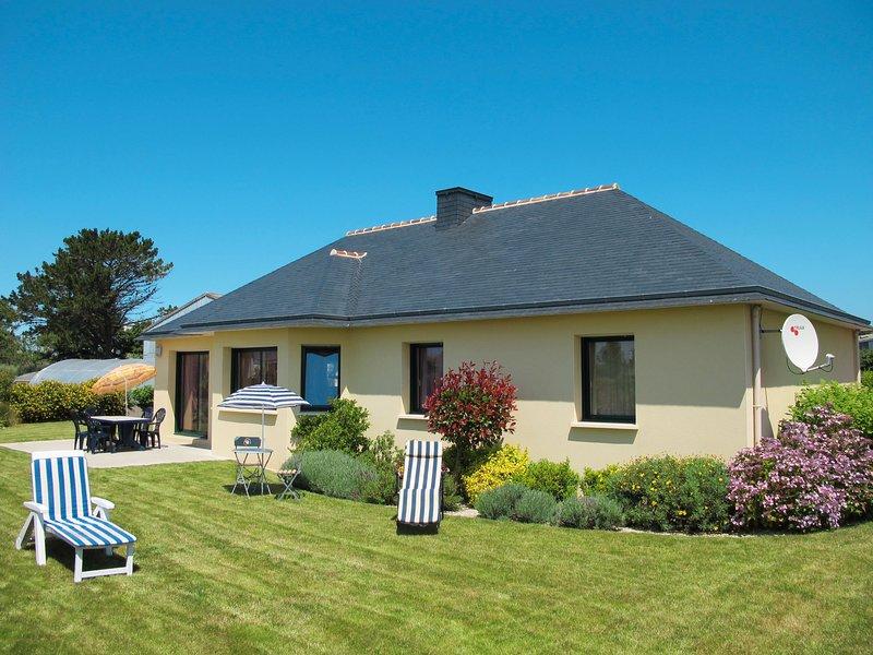Ker Laouen (KER214), holiday rental in Lesneven