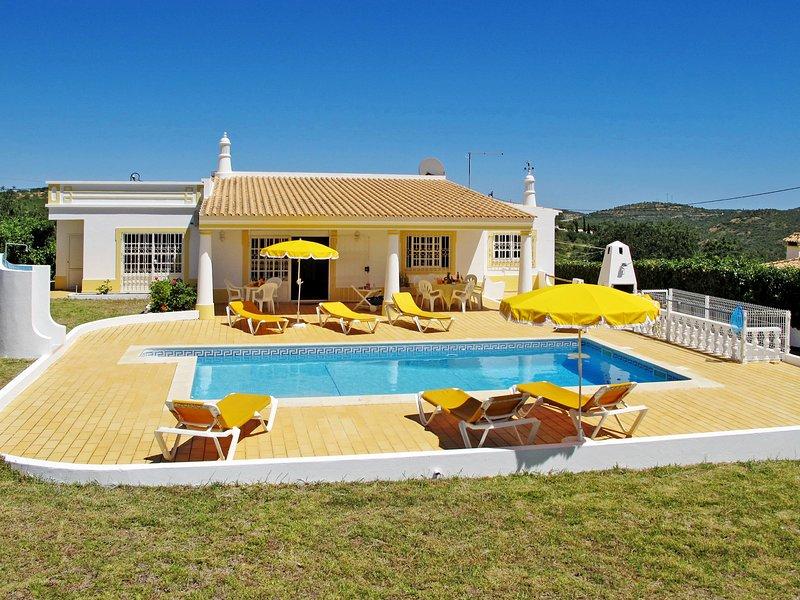 Da Bela Vista (PAD110), holiday rental in Cerca Velha