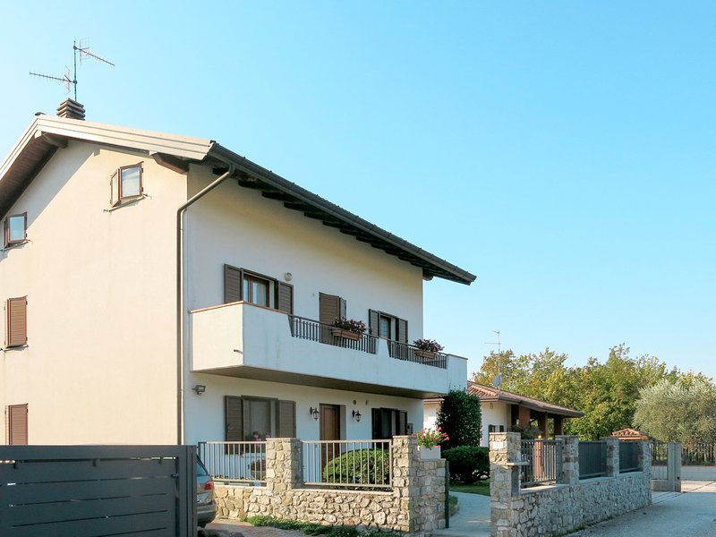 Casa Lucia (CID200), vacation rental in Stregna