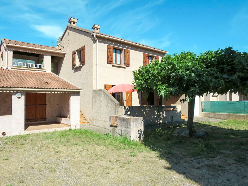 Dami II (MNI213), location de vacances à Valle-di-Campoloro