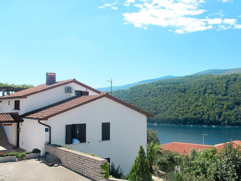 Violetta (LBN201), casa vacanza a Duga Luka
