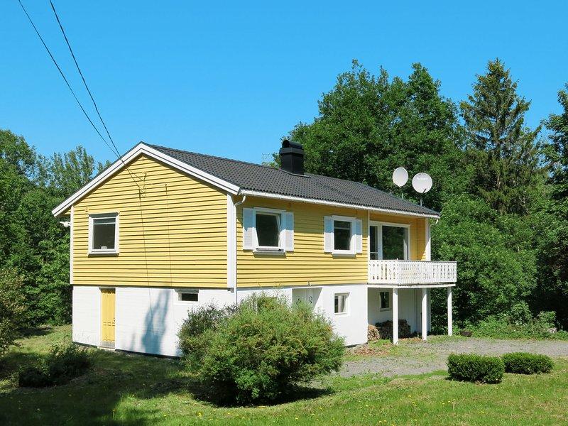 Boråskilen (SOO687), holiday rental in Arendal