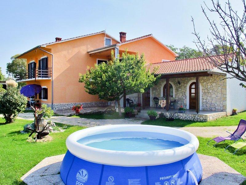 Cekić (ROJ507), location de vacances à Brajkovici