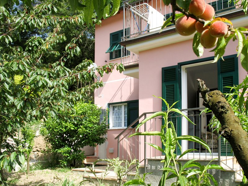 Rosa (SNE160), holiday rental in Province of Savona