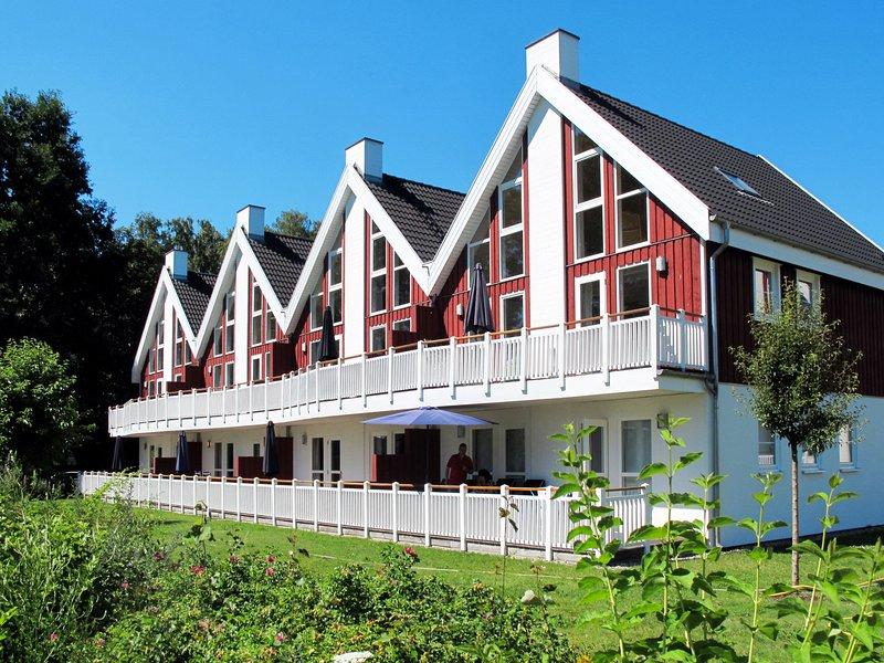 Alsen (BSW103), holiday rental in Diensdorf-Radlow