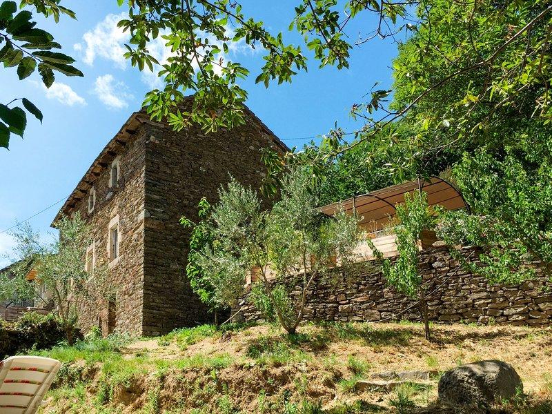 La Dore (SBS105), vacation rental in Rocles
