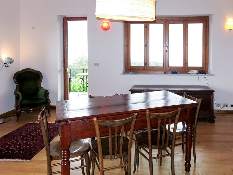 Pinetina (BCO180), vacation rental in Levice