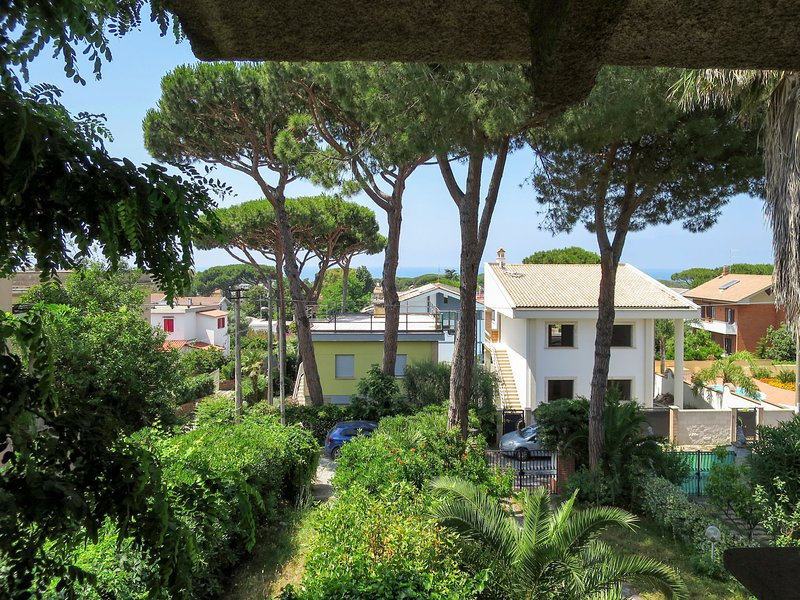 Gli Oleandri (NET105), holiday rental in Cogna