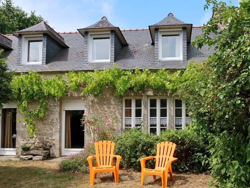 La Ferme (LOY112), location de vacances à Pont-l'Abbe