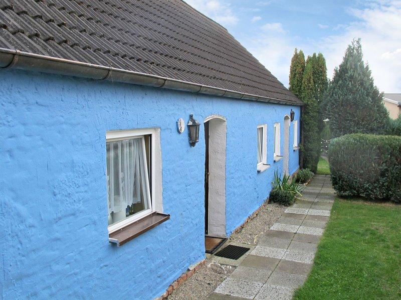 Am See II (VRN103), vacation rental in Reuterstadt Stavenhagen