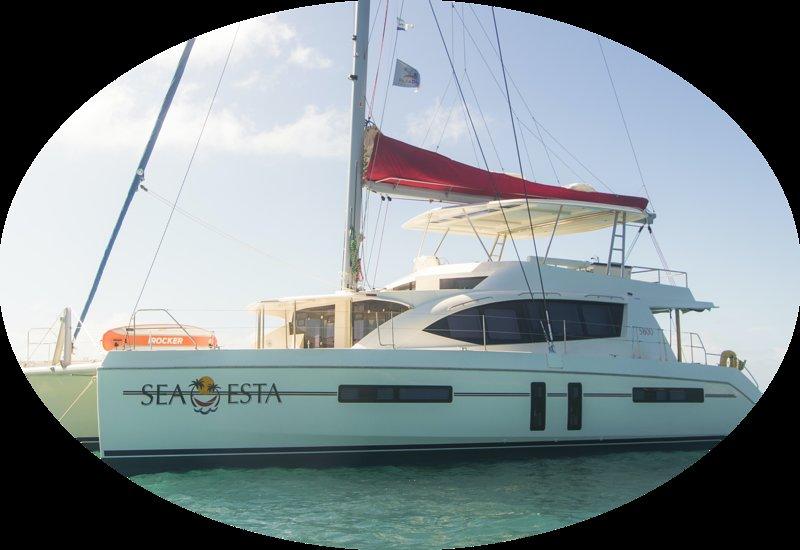 Sea Esta, location de vacances à Benner