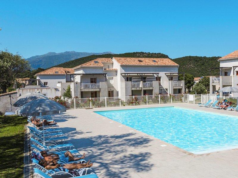 Casa d'Orinaju (SFL201), holiday rental in Saint Florent
