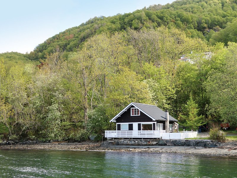 Jokobu (FJH087), holiday rental in Vindafjord Municipality
