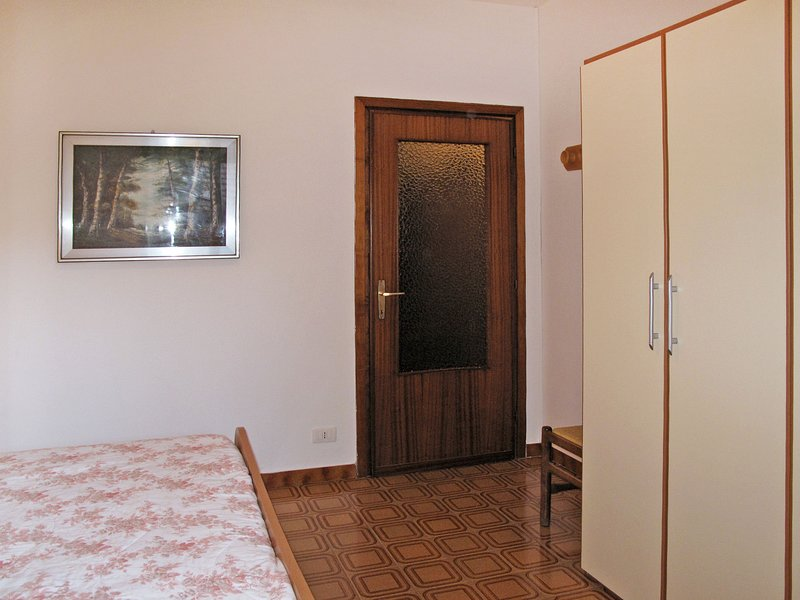 Cà Jior (GRV226), vacation rental in Province of Como