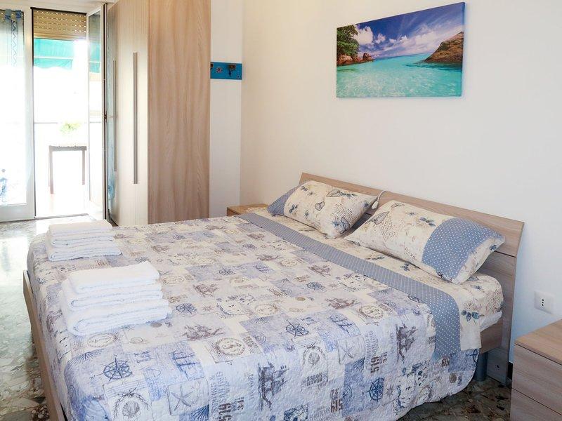 La Rosa del Vento (AAO151), aluguéis de temporada em Alassio