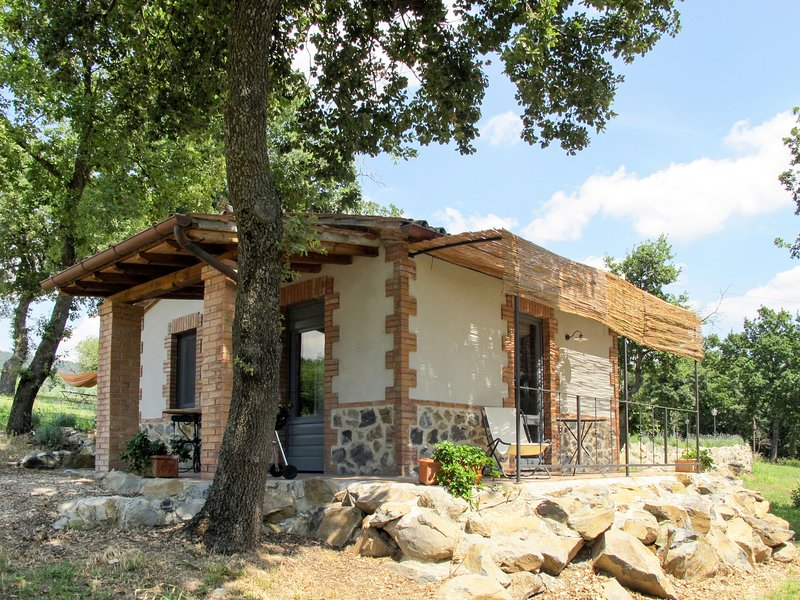 Il Podere del Lago (BOL250), holiday rental in Bolsena