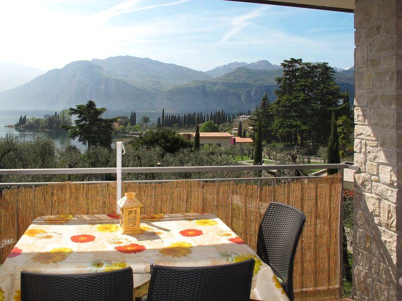 Villa Rizzardi (MAL201), holiday rental in Assenza