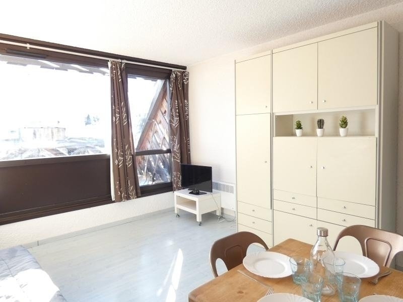 Studio 4 couchages PIAU-ENGALY, holiday rental in Espierba